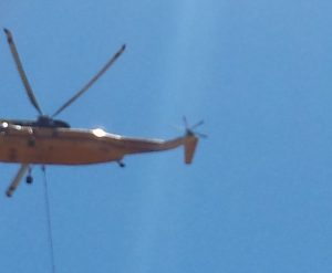 firefighting helicopter cropped