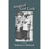 atypical girl geek cover