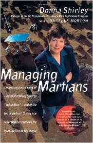managing-martians