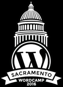 wcsac-logo-2016