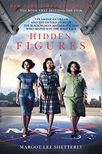 hidden figures review